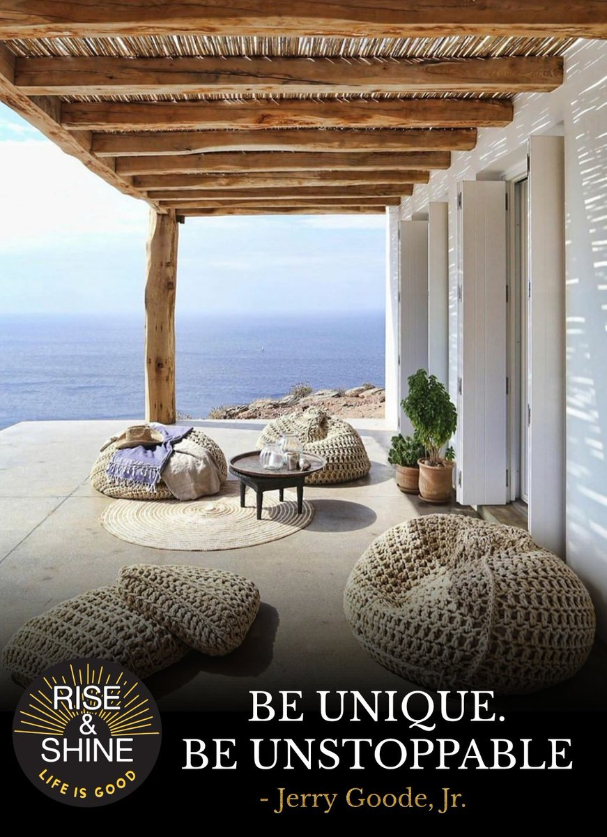 For we are his workmanship,created in Christ Jesus for good works, which God prepared beforehand, that we should walk in them. Ephesians 2:10  #luxurylifestyle #luxury #fashion #lifestyle #luxurylife #luxuryhomes #interiordesign #love #design #luxurycars #travel #stylepic.twitter.com/ixyV3wv6EU