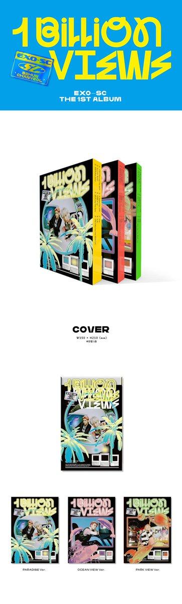 เปิดจอง บั้มเปล่า #EXO_SC  บั้มล่ะ 180 บาท ค่าส่ง 40/60 บั้มต่อไป +เพิ่ม 10 บาท  2 Paradise Ver. 2 Ocean View Ver. 2 Park View Ver.  มีเวอร์ล่ะ 2 บั้มน้า ขอคนรอของได้นะคะ สนใจ DM มาได้เลยค่า #EXO #엑소 #EXOSC #CHANYEOL #SEHUN #ตลาดนัดEXO #ตลาดนัดEXOL  #ขายของสะสมexo https://t.co/CaLb3VEicQ
