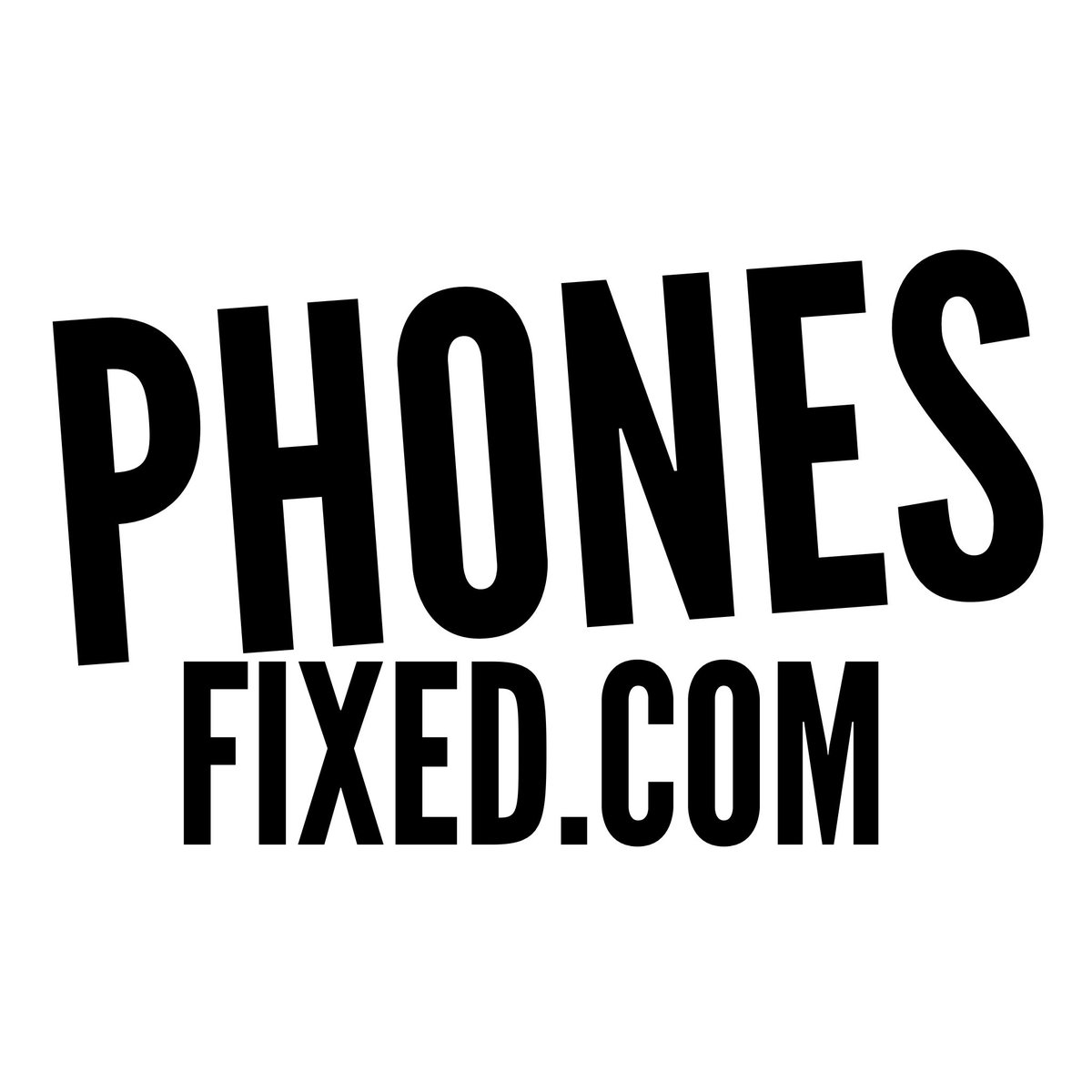 http://PhonesFixed.com Live Domain Name Auction!!! #phones #phone #apple #android #iphone8 #smartphone #iphonex #iphone8plus #tech #iphonese #iphonepic #iphonedaily #iphoneaccessories #iphoneology #iphonecase #phonecases #iphoneshot #iphoneographer #iphonecamera #lovethatpic.twitter.com/v1cK9WhP0N
