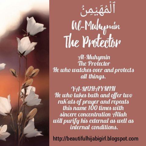 https://t.co/9JBlMRRkSL  #ReleaseSafooraZargar #meradeeneislam #inspirational_quotes #prayers #islam #muslim #allah #islamic #quran #motivational_quotes #sunnah #hadith  #hadees #quotes #quotesoftheday #alquran #Quran #quranhour https://t.co/z18rOkciWN