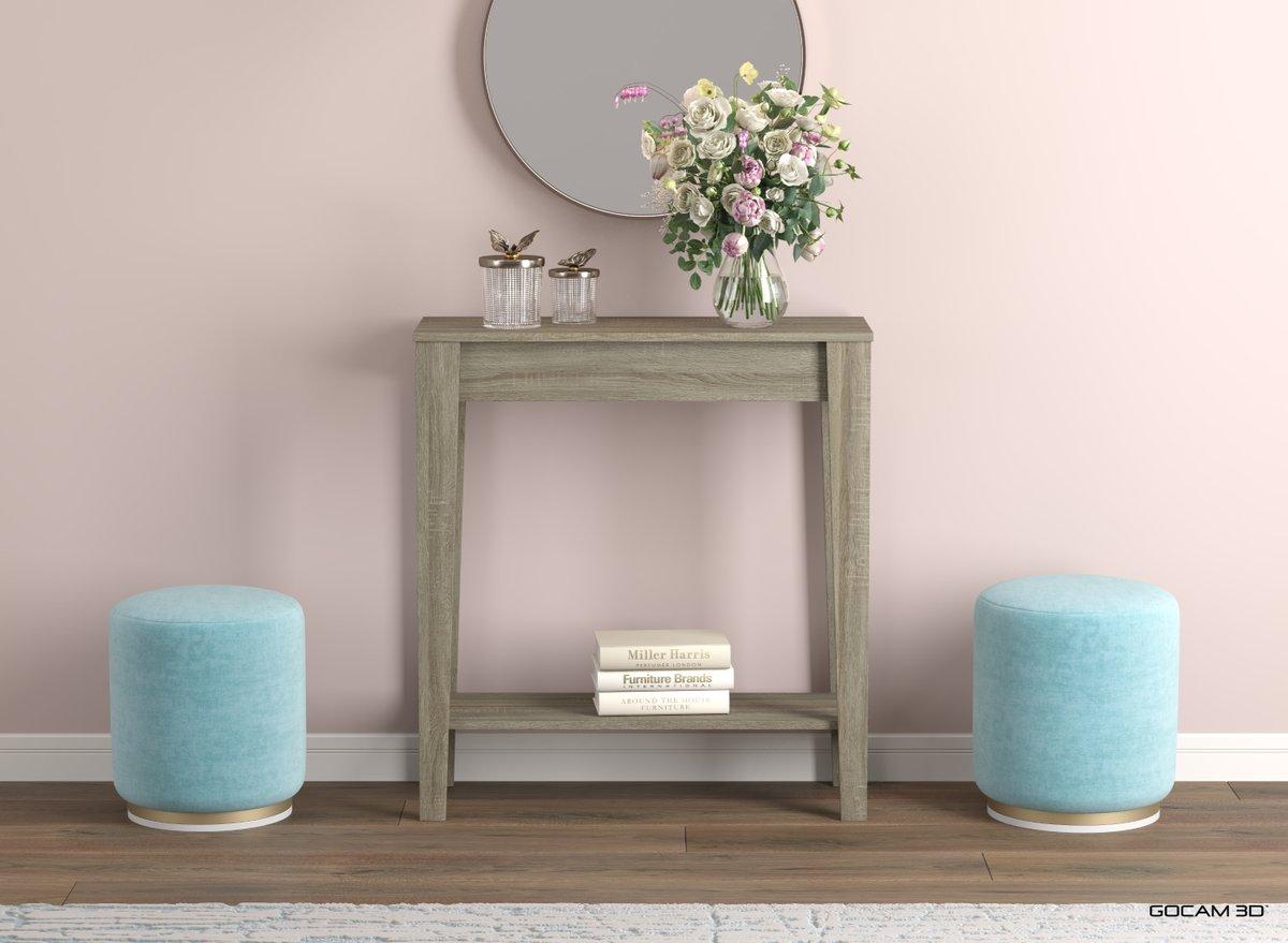 Present your furniture in 3D with us!  514-778-2591 go@gocam.ca  Website: http://www.gocam.ca  #gocam3d #gocam #go3d #3dmondays #interiordesign #furniture #ecommercebusiness #ecommercewebsite #ecommercepic.twitter.com/fDO1hmG3A4