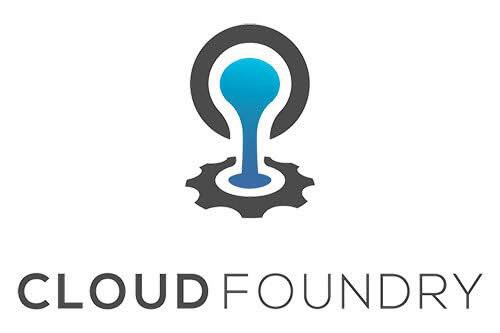 I've got some news!   Today, I'm excited to share that I'm joining the @cloudfoundry team as a Developer Advocate.   I'm excited to join this team of smart people and I can't wait to learn more from the team. <br>http://pic.twitter.com/u6sTTCaDYI