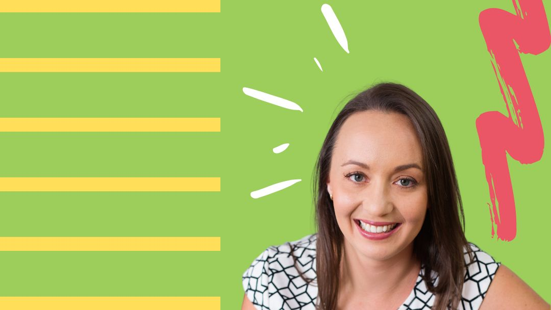 """Caz Robinson from VMG Accounting saves time with Receipt Bank and all the advice from our community. """"Orange Select is always informing me of new updates and helping me keep me in the loop"""". Join #OrangeSelect: https://t.co/UROuNrjuXC https://t.co/21BF9sA3Oi"""
