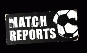 Miss Smalley has challenged our KS3 students this week to complete a match report. You will find some prompt questions to get you started on the google classroom.  #sportsanalysis #sportsreporter #careersweek #wearemca #Aspire #MCACareersWeek #YourFuture #PE #H&WB https://t.co/qDVf0zZK9E