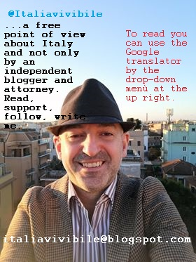 """#breaking #blogger #bloggerstribe #bloggerswanted  Italia Vivibile is a space web of experimentation, argument, comparison and promotion of ideas for politics, economy and society… a liberal """"think tank""""… a hope for a modern and liveable Country. http://italiavivibile.blogspot.com/2020/05/domani-la-fase-2-considerazioni-sulle.html…pic.twitter.com/dJvaxJ2jaI"""