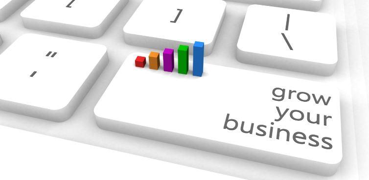 How To Grow An Online Business Within 30 Days https://www.myfrugalfitness.com/2020/07/how-to-grow-a-business-online-30-days.html…  #OnlineBusiness #SmallBusiness #Ecommerce #EcommerceShop #EcommerceBusiness #SMB #SME #Startup #OnlineMarketing #DigitalMarketing #Contentpic.twitter.com/ahkb4fAEkZ