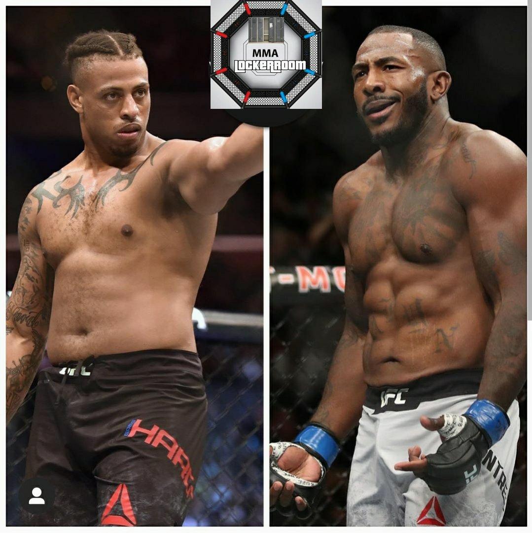 Breaking news fight alert @GregHardyJr vs @khalilrountree UFC 252 #MMALOCKERROOOM #UFC #ufc252 #UFCFightIsland #ufctwitter #mma #ufcvegas @DieHardMMAPod @Moscreamfightp1 @mrfatfist https://t.co/vZ3mV5zbIG