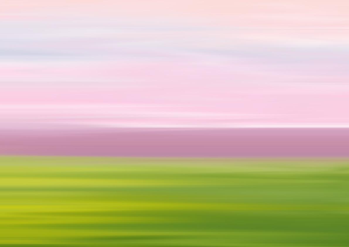 An Esc'Scape #landscape #seascape #art #painting #Thursday #thursdayvibes #Ireland #Dublin #dublinpride #LGBTQ https://t.co/KNH30FleYo