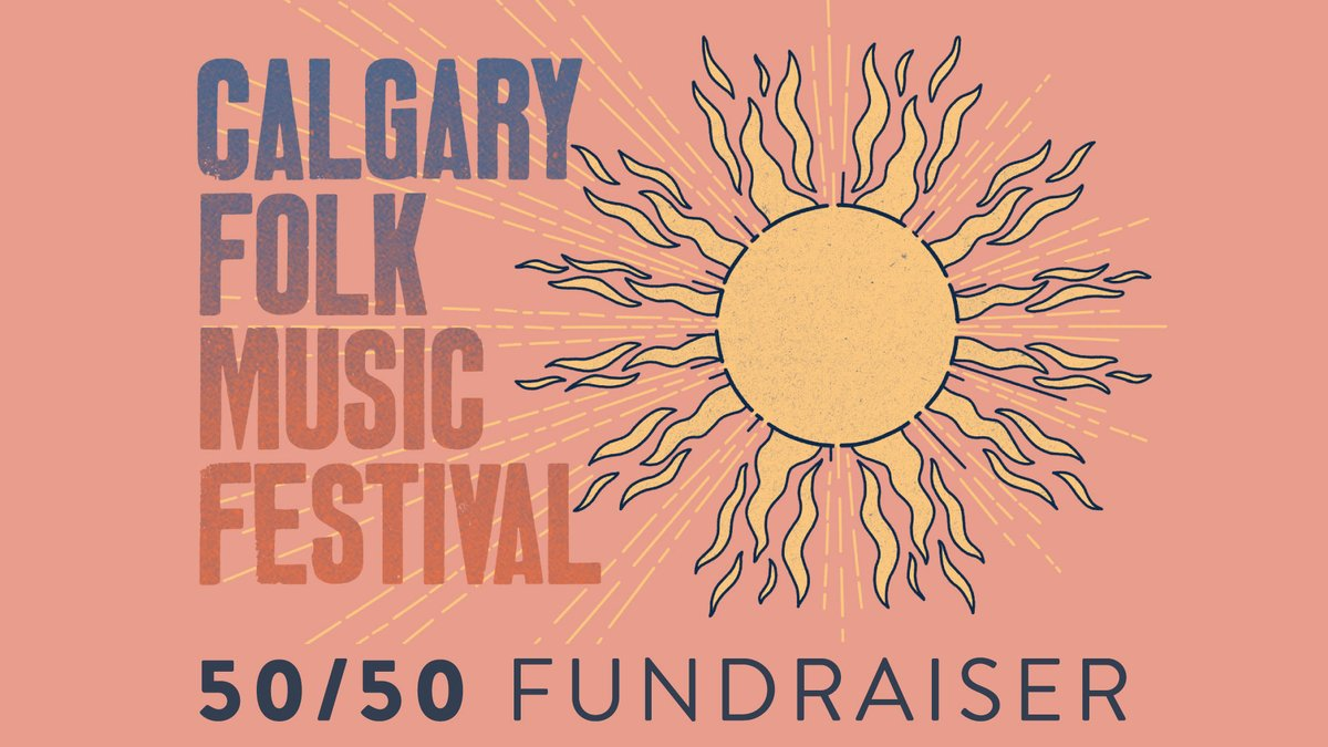 Our annual Island 50/50 is now online! Every ticket purchased makes a difference and will help us continue to foster community spirit and support artists during these uncertain times.  Show your support and buy a ticket… or a hundred!  Buy now at https://t.co/qCJCyGvahJ https://t.co/EEDAV3FwfX