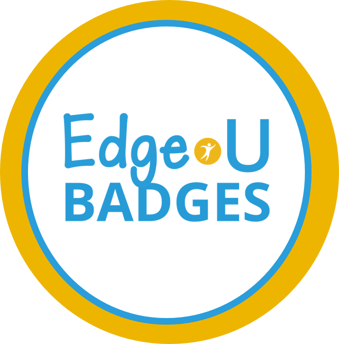 Educators are learning new #edtech tools to use in their instruction next year and earning credit when they implement it in their classroom (both traditional and virtual!) See how your district can do the same through #EdgeU  https://t.co/Pehruafma8 https://t.co/eDXRwvbWuZ