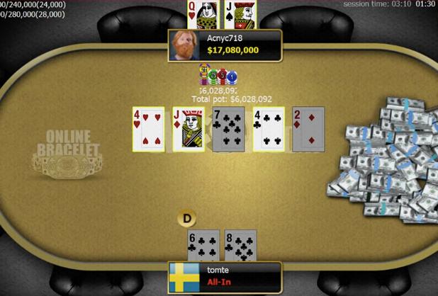 Покер смотреть онлайн 2020 баннер на казино