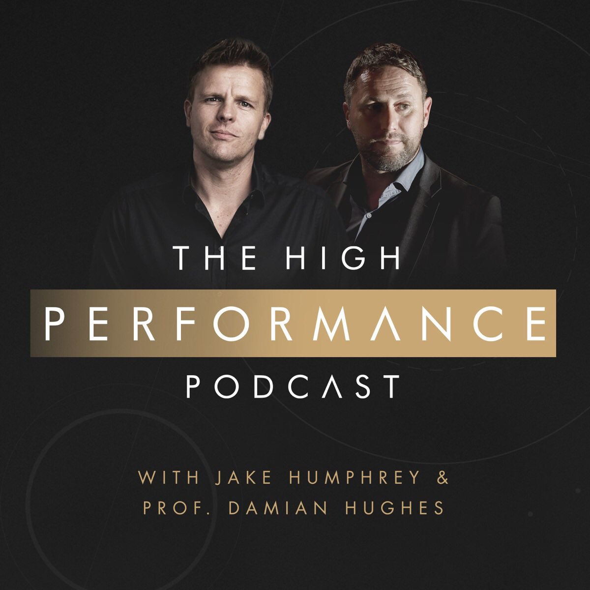 Humbled isn't the word... wow ... what an experience discussing... people, life, education, football, emotional intelligence, coaching, teaching ... thank you @mrjakehumphrey ... skilled, genuine, articulate, and normal! What celebs should be ! Class act . Forever grateful pic.twitter.com/KvyznMeELB