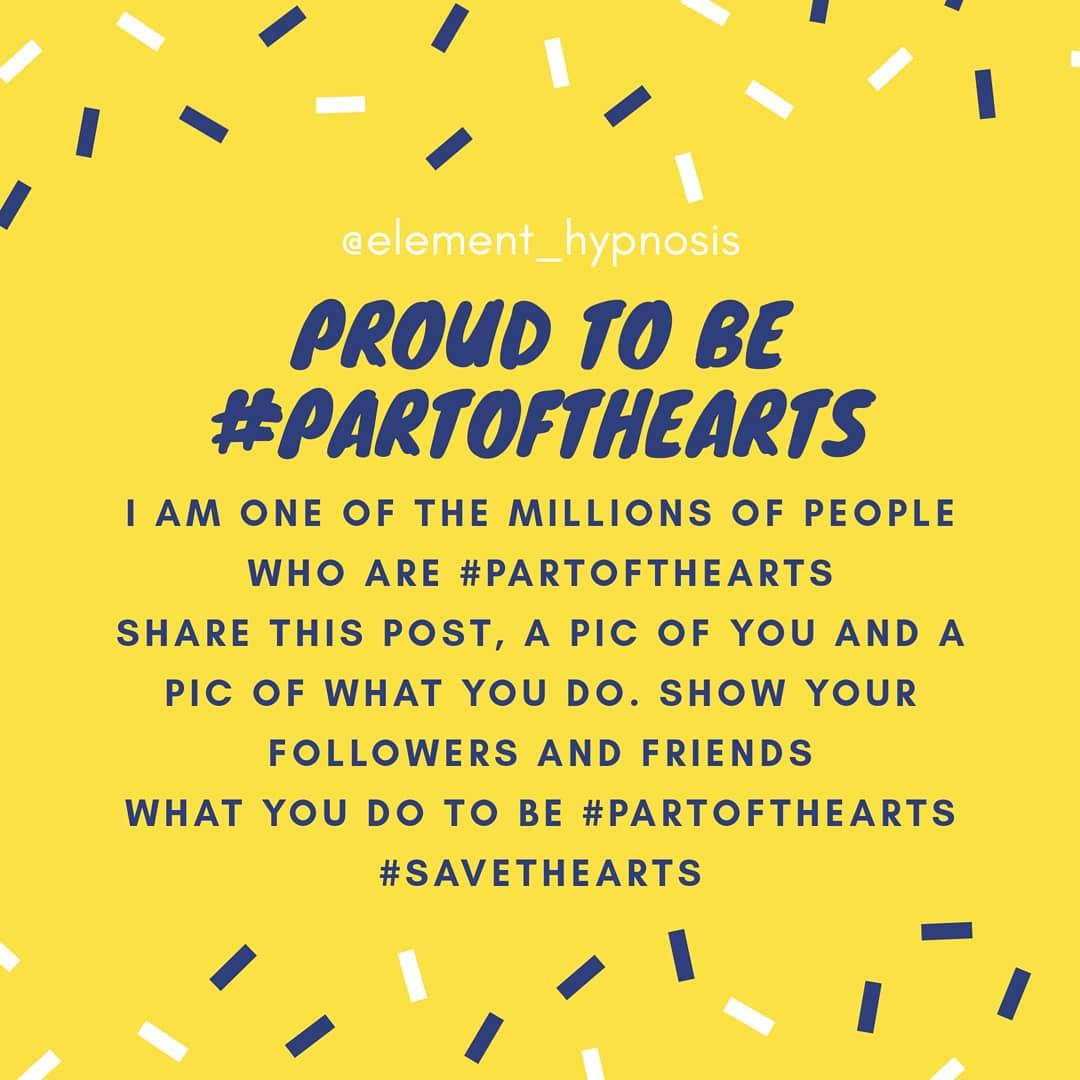 Template @ElementHypnosis #Partofthearts #Savethearts #freelancephotographer #freelancevideographer #photographer #videographer #freelancehull #hull #freelance #hullphotographer #filmmaker #yorkshirephotographer #portraitphotographer #elizabethcartermedia  pic.twitter.com/24h5actCMVpic.twitter.com/rXxsAfSADo