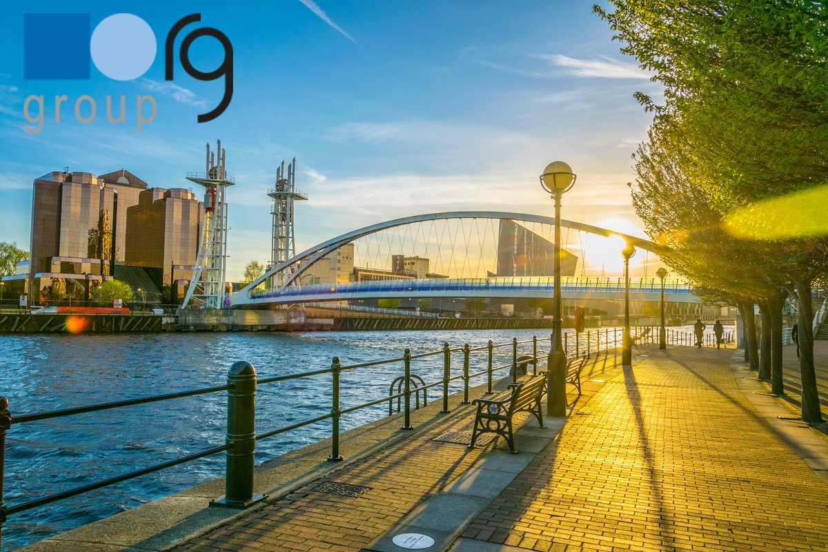 The #NorthernPowerhouse is a project that could create the conditions for the #UKEconomy to go on to bigger & better things following #COVID19. Get in touch with The RG Group to see how we could work together on your latest project... https://t.co/8nJIcR70Ss https://t.co/EukvFxSp6h