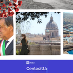 Image for the Tweet beginning: Amministratori locali tanto amati. Il