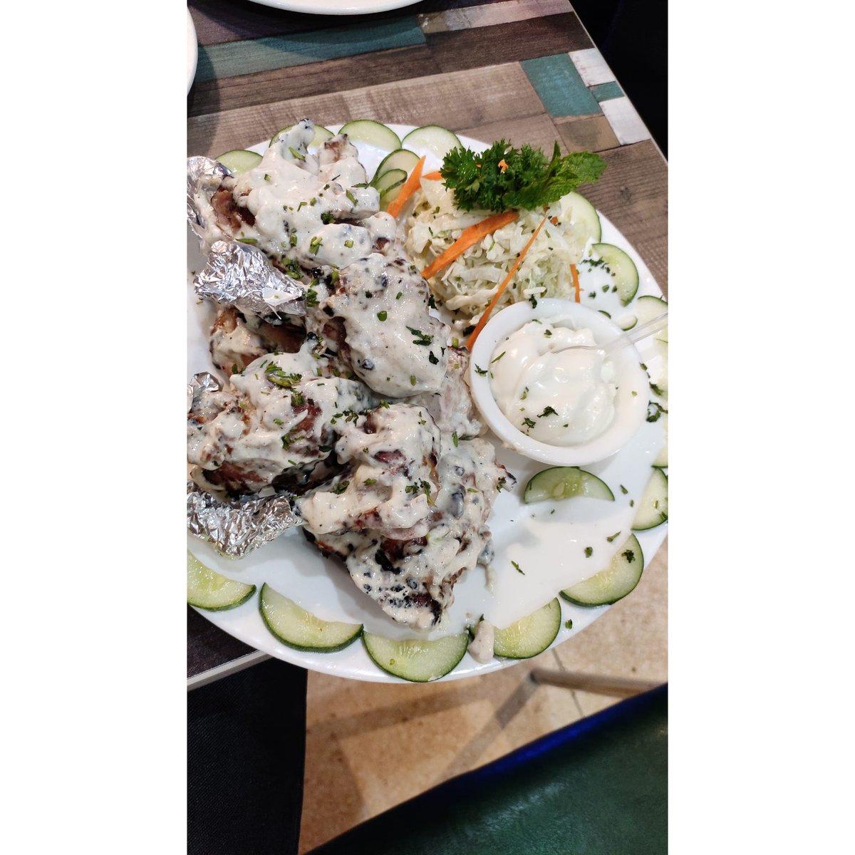 #afghanichicken #chicken #goodfood #goodmoments#foodie #foodies #foodislifepic.twitter.com/45i47QFMjx – at Srinagar