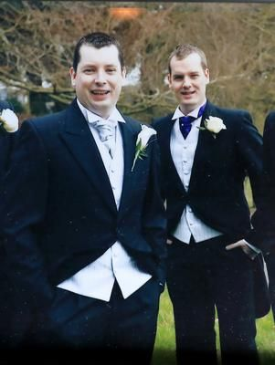 test Twitter Media - 'It seems one went to help the other' - Heartbroken family of two brothers who died in Tipperary diving accident https://t.co/d201aziVpr https://t.co/2Z0kZEEbUI