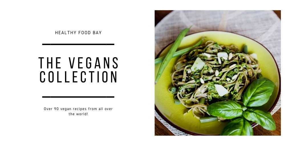 The Vegans collection https://t.co/9KTbTzZNVA #healthyeating #healthyfood #healthylifestyle #healthy #weightloss #healthyliving #fitness #nutrition #food #health #weightlossjourney #foodie #cleaneating https://t.co/tOAB74wlbO