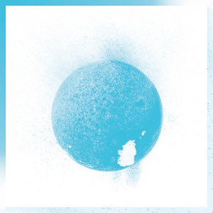 July 6th—happy 10th anniversary to my Baths debut album Cerulean! there's a lot of unheard material related to its release that we're compiling to get a solid reissue together but it won't be right away. just a heads up 🦋 gigantic Thank You for your support ever since 💙
