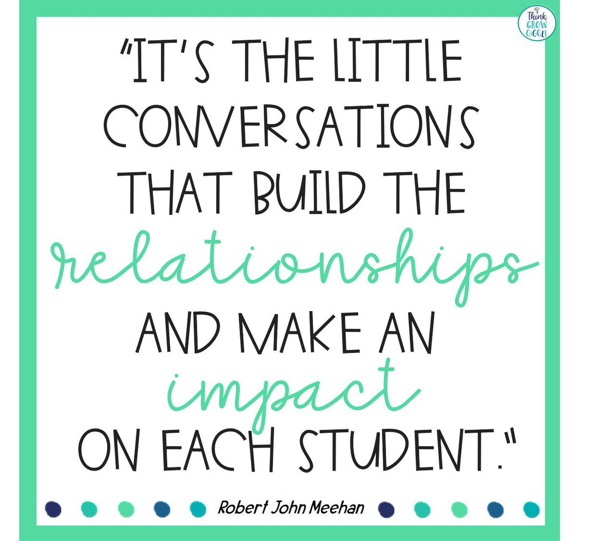 """First day of virtual #SummerSchool and it already feels like a family with my class! Them not wanting to """"leave class"""" is the best feeling #mywhy #makeconnections #distancelearning #teacherscan #buildrelationships #NISDdl #lovewhatyoudopic.twitter.com/RuDymH684Z"""
