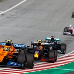 As first races of the season go, that was pretty epic. 🏁💥  Here are 8️⃣ things you might have missed during a dramatic and action-packed #AustrianGP. 📝➡️ https://t.co/WuJevAhqgg