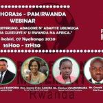 Image for the Tweet beginning: Mu rwego rwo gukomeza kwizihiza