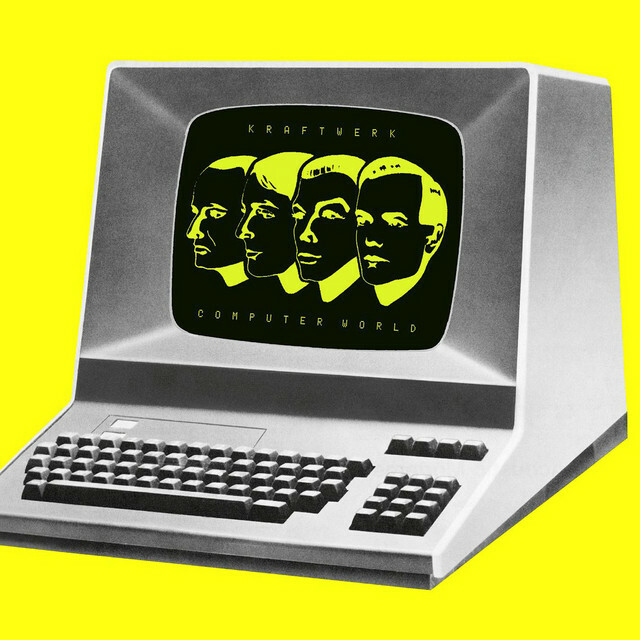 "#NowPlaying ""Computer Love - 2009 Remaster"" by Kraftwerk on Cool Lounge https://ift.tt/1fM9ZV9  #Lounge #Chill #mix #musiclife #song #electronicmusic #studiolifepic.twitter.com/YBdMziC2G0"