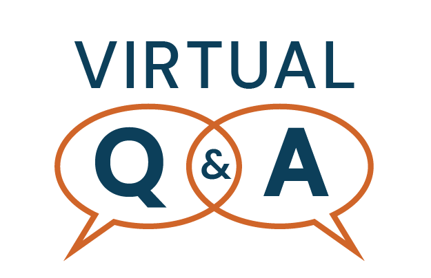 Join the @AustinAuditor tomorrow for a 15-min. virtual Q&A on the #RedistrictATX Applicant Review Panel!  📅 Tuesday, July 7 ⏰ 6 p.m. 👉 Watch + participate via FB Live: https://t.co/OLuU8KrtRE  📌 More info: https://t.co/jkY56Ilxpn https://t.co/l7QFFADv63