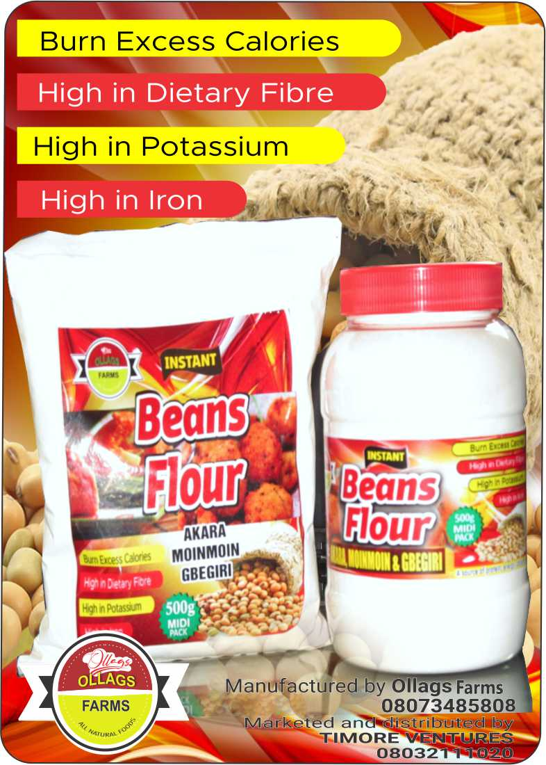 bottled Product now availably affordable. Improved Quality #goodfood #N600only #forAkaraMoiMoi #ekuru #approvedqualityproduct #internationalquality  #standards  #call08073485808  Distributors wanted nationwide! #hugeprofitspic.twitter.com/wm8T9YAmcJ – at Ajayi road ogba