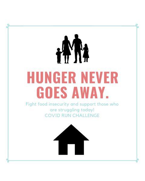 Help those who are struggling due to the Covid-19 crisis today! #covidrunsv #coronavirus #covid19 #pandemic #lockdown #fitness #running #somegoodnews #travel #travelphotography #siliconvalley #bayarea #fundraiser #challenge #fashion #blog #food #dogsofinstagram #quarantine #run https://t.co/lELwjVbzTJ