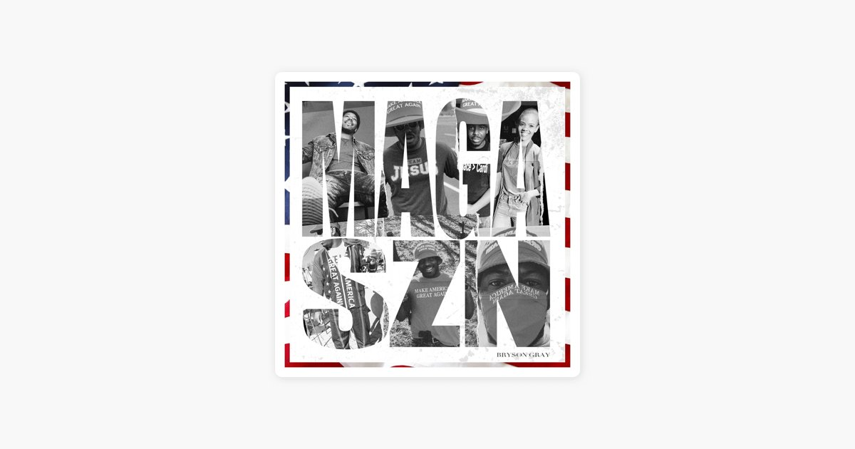 7/7 Rank Up iPhone Music! Maga Szn Price:$9.90 [iTunes Store] http://dlvr.it/Rb43Ty [Pic]pic.twitter.com/KIcrM2qJ0H