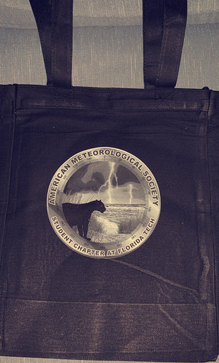 MERCHANDISE ALERT   People have started to receive the tote bag from our online store! Get yours while you still can!! Special shoutout to everyone who has bought something from our shop! It means a lot to all of us within the club! Stay safe all! pic.twitter.com/sco7SqRA5K