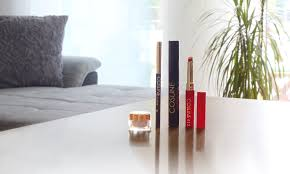 Do you already know the lipsticks from Cosline? If not, they look like this.  #Quality #product #german #nice #lipstick #trading #Lippenstift #beautiful #beauty #lips #Trending #nice  #fashion https://t.co/QKvgCCPUSU