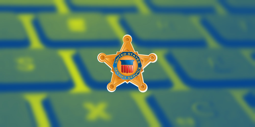 NEW: The US Secret Service has sent out a security alert in June warning about an increase attacks against managed service providers (MSPs)  Secret Service has seen hacked MSPs being used to orchestrate point-of-sale intrusions, BEC scams, and ransomware  https://t.co/SIXj0M3jp7 https://t.co/EGtyZhVBql