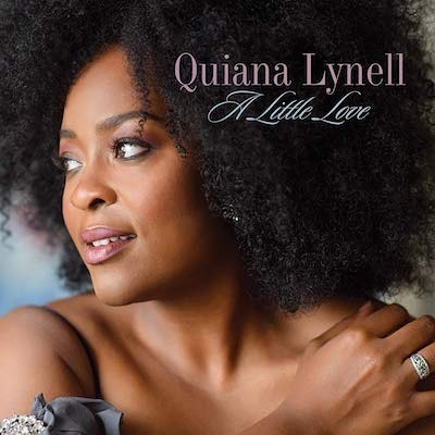 #newshow July 11th at 11am EDT. Joy Keys chats with Singer Quiana Lynell. call (516) 387-1745. http://ow.ly/uMXJ30qWAuy. @quianalynell #quianalynell #singer #music #songs #singing #blacksinger #femalesinger #podcast #joykeyspic.twitter.com/6uEFLZzQvZ