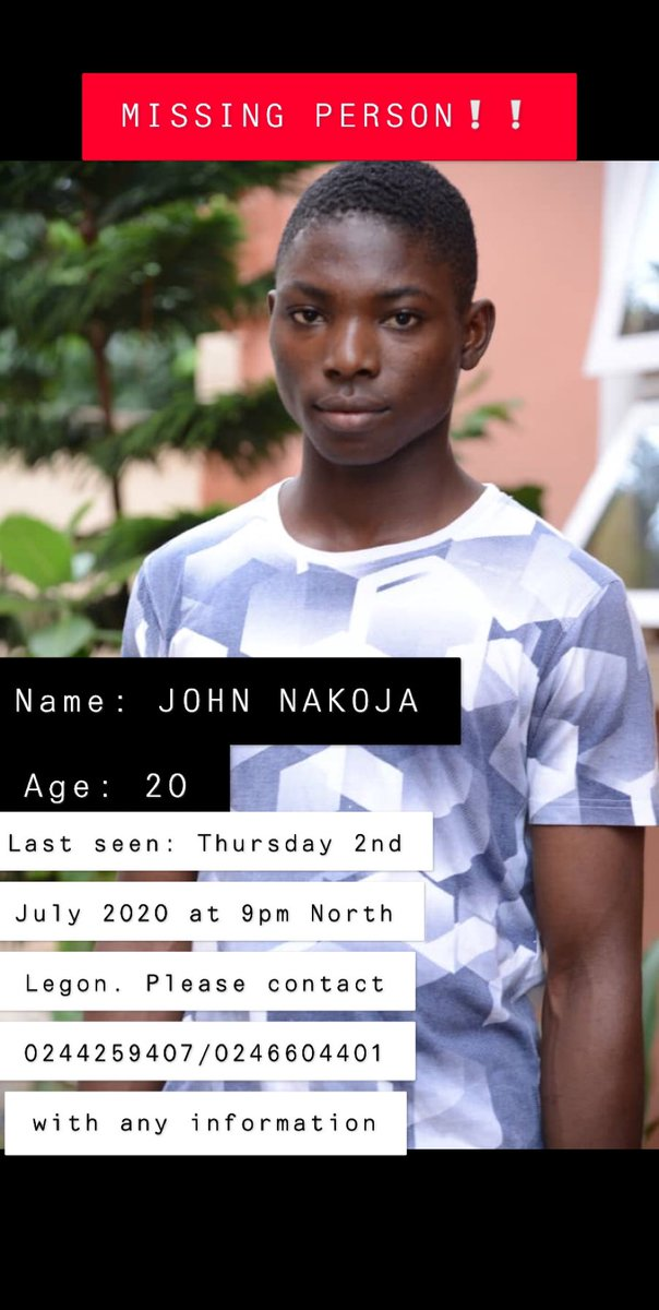 Please rt to help us find him😩🙏🏽🙏🏽🙏🏽 https://t.co/vFcCIMWEOL