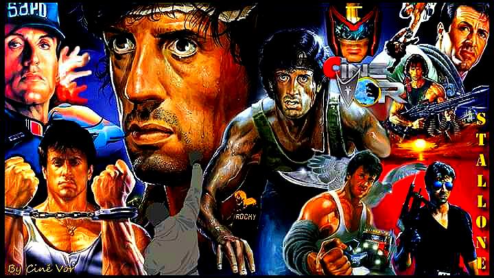 #HAPPYBDAY #SYLVESTERSTALLONE  #Rocky #Creed #FirstBlood #JudgeDredd #DemolationMan #TheExpendables #TangoAndCash #GuardiansOfTheGalaxy #EscapePlan #OverTheTop #GetCarter #Driven #Assassins #Cobra #Cliffhanger #LockUp #Daylight #SpyKids3D #GrudgeMatch #CopLand #Nighthawkpic.twitter.com/k1gdK8rwj9