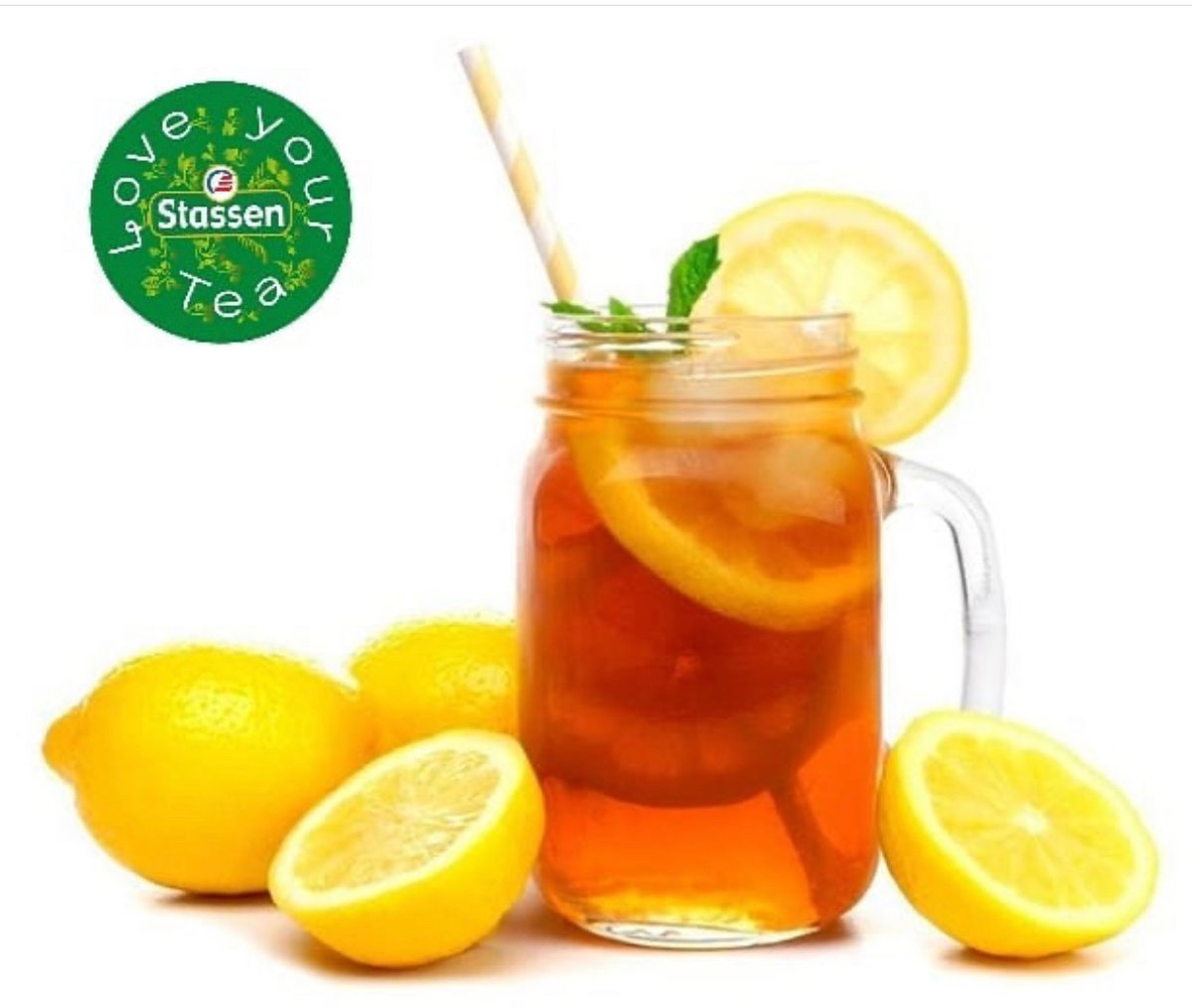 Ceylon Ice Tea 100% Ceylon Brew! Summer Ideas #ceylon #ceylontea #blacktea #tea #SriLankan #Singapore #vegan #detox #diet #drink #sglife #sgseller #lazada #Qoo10メガ割 #qoo10sg #shopee #healthylifestyle #icetea #summer #stassensg #sg #lemontea #life  #selfcare #tealover #sgfoodie