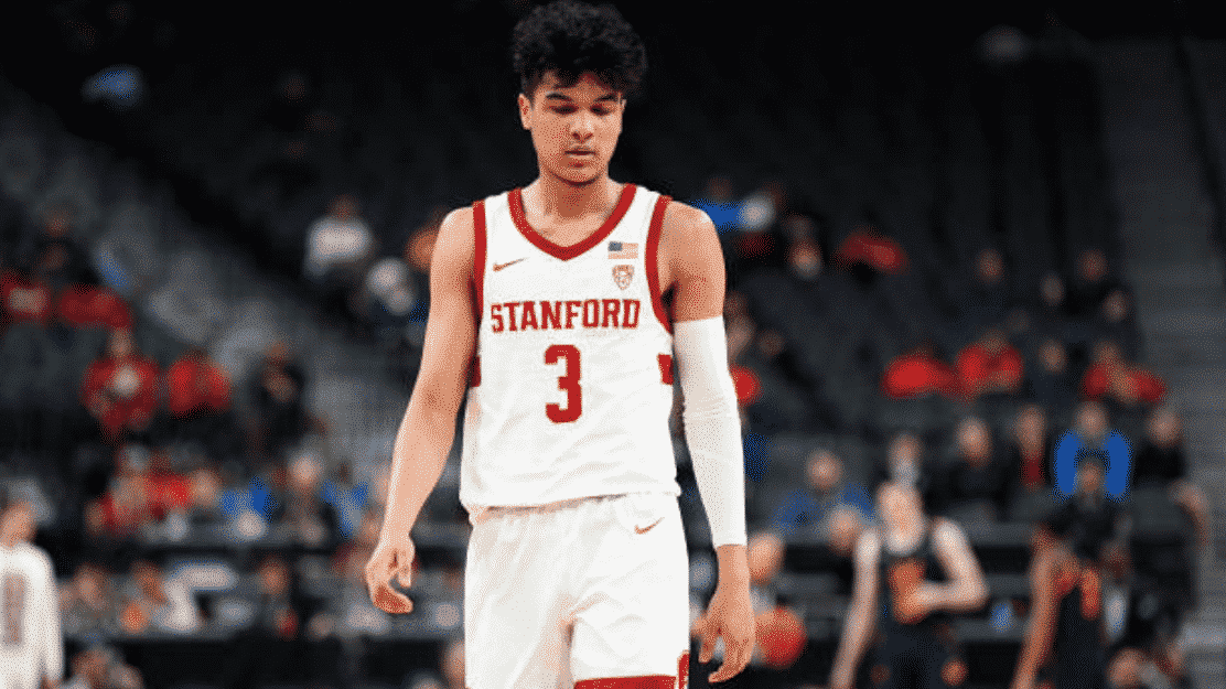 @geoff_boy_ardee takes a deep dive into Stanford guard Tyrell Terry and his potential fit with the Knicks. #NewYorkForever   FULL STORY: https://t.co/wOCXVEbqca https://t.co/4OMexrlRRs