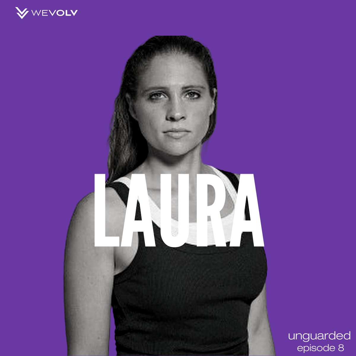 Latest ep of Unguarded podcast w/@iamjoridavis features #LauraGiuliani, goal keeper of @JuventusFCWomen and the Italian National Team. She talks about the importance of the support she has received from her boyfriend throughout her career.  https://anchor.fm/unguarded/episodes/LAURA-GIULIANI-Our-common-point-has-always-been-football--our-whole-life-runs-around-it-ef87oi/a-a2gth3k…pic.twitter.com/m6eQtS2jtU