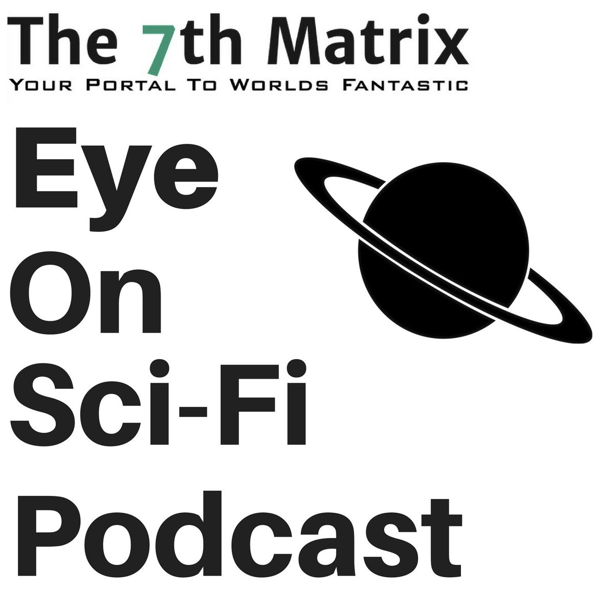 Check out our latest podcast episode featuring 'EXILE' the mysterious #sciencefiction short by #MarkFreiburger about a father + daughter's encounter with a strange intruder. Listen here: https://t.co/KRWvPRZfab #EOSFPodcast https://t.co/xQhmkP4YsH