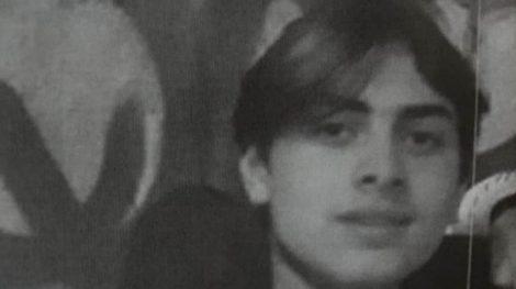 Minorenne scomparso a Marsala da dodici giorni, in corso ricerche - https://t.co/LppbxIzJUk #blogsicilianotizie