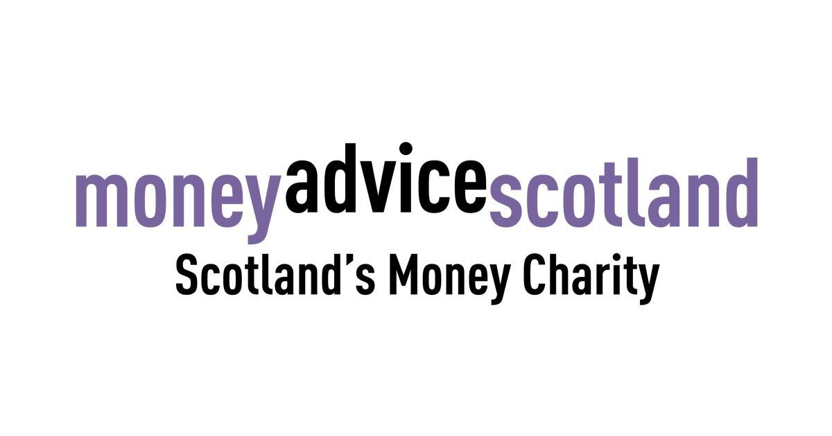 Money worries? The Money Advice Service Scotland have an excellent webpage to take you through the impact of Covid-19: https://t.co/5BbJ2bzL9T, providing advice on rent and mortgages; household bills and utilities; credit and debts; benefits and employment. https://t.co/zhJzMwy8zc