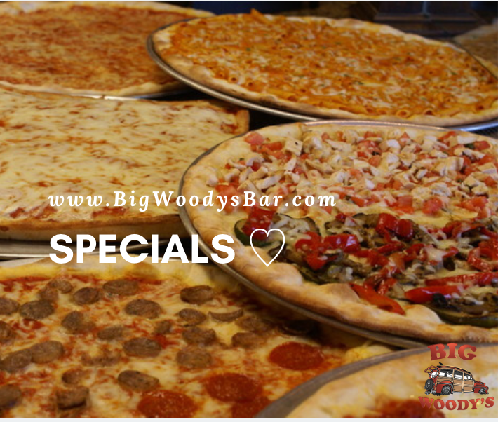 https://t.co/DFu6VjKra9 #pizza #pizzadelivery #TuesdayShoutout #Foodies #familyfuntime #InThisTogether #takeout #DineIn https://t.co/jBmGY8Qn4a