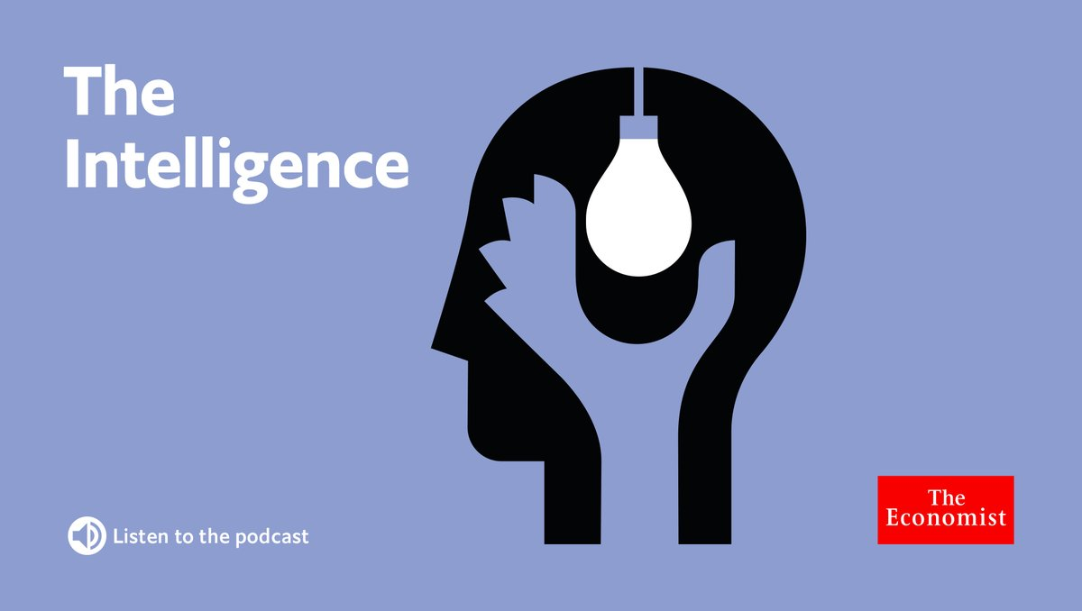 """Swedes used to think of Danes as fun but feckless; Danes thought Swedes to be uptight. But @mattsteinglass tells """"The Intelligence"""" covid-19 is inverting those views https://t.co/bWMl3rYJwT https://t.co/g5vPlBaNge"""
