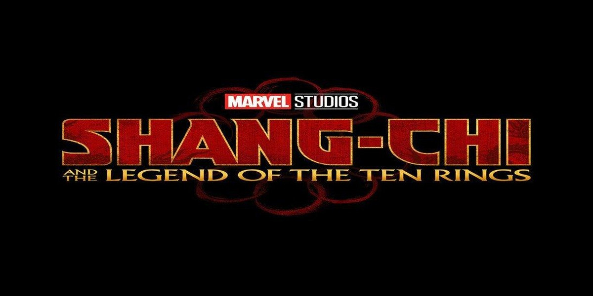 It's been reported that Shang-Chi and The Legend Of The Ten Rings will resume principle photography in Australia before the end of July.  The movie currently has a May 2021 release date.  #shangchi #shangchiandthelegendofthetenrings #marvel #mcu #comingsoon https://t.co/COIasNrs1V