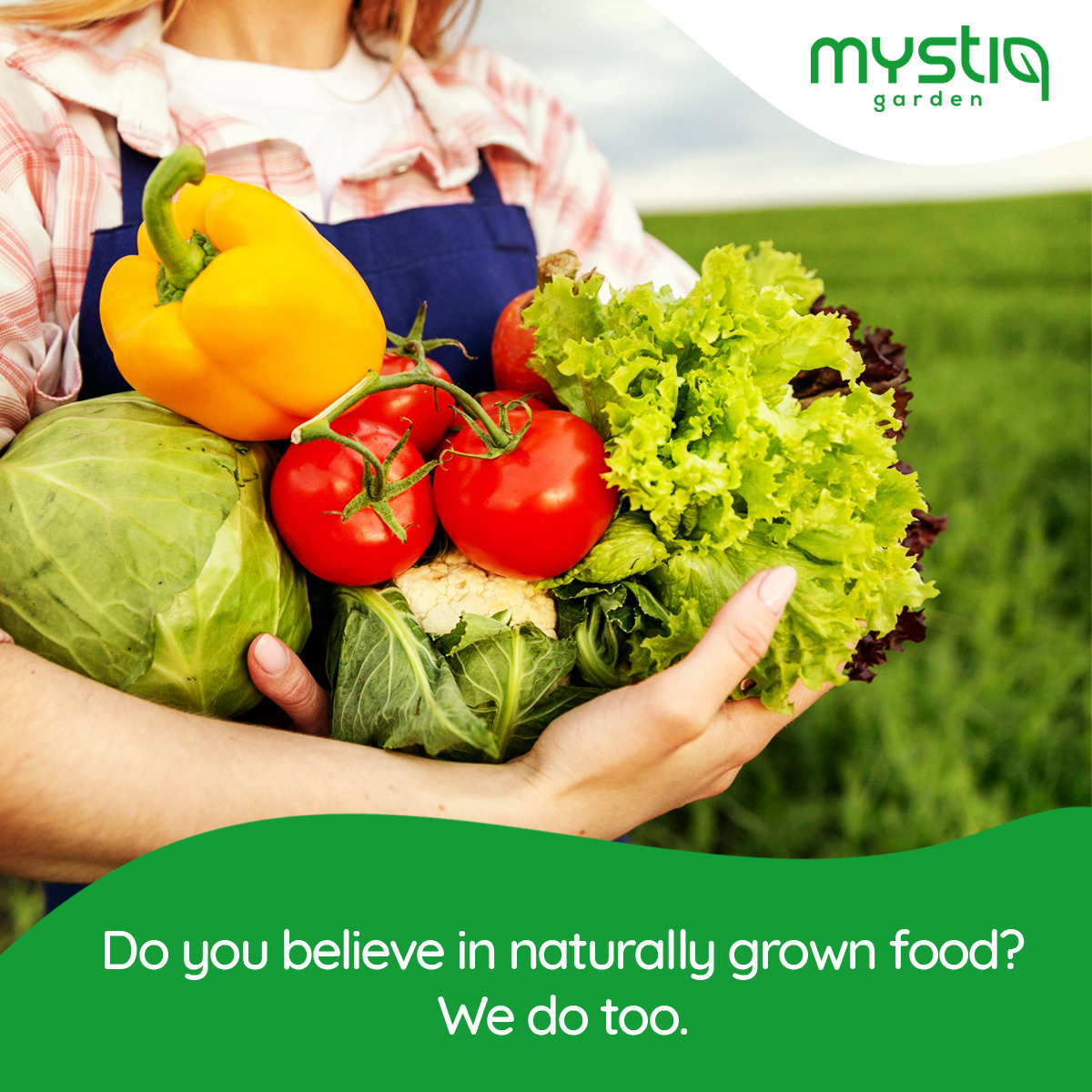 We believe in and are committed to organic food. Full of nutrition, natural flavours intact and infused with all the ingredients of good health. Join the Mystiq Garden family.  https://www.mystiqgarden.com/our-products.html … #HealthyBody #HealthyLifestyle #OrganicFoodpic.twitter.com/3aTX6jCPhu