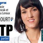 Image for the Tweet beginning: #emploi #Pincourt #ATP #assistant #technique