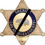 Image for the Tweet beginning: Sharing with our #LAPD family