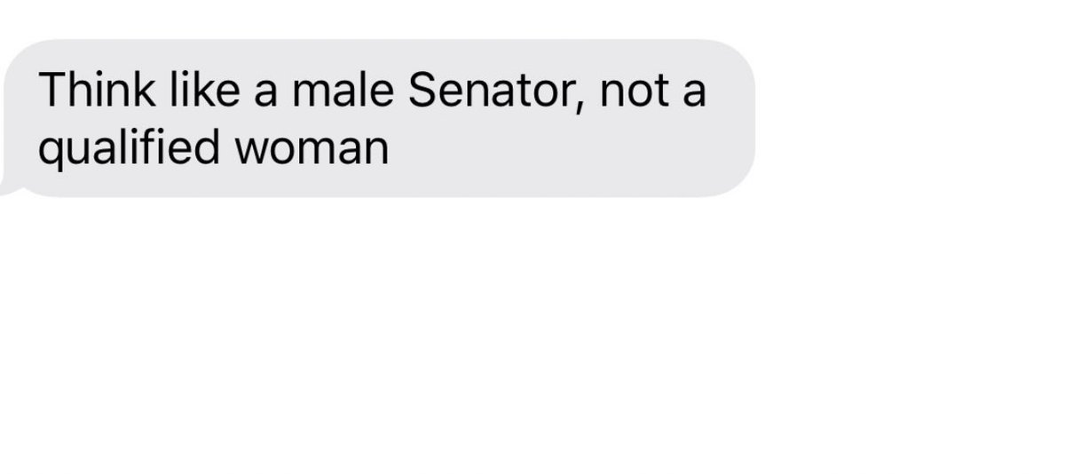 out of context texts from @AnandWrites